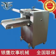 銀鷹優質壓面機YP-350