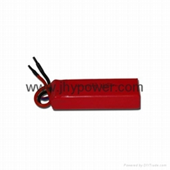 RC Battery 11.1V 1600mAh for Remote Aircraft