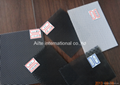 stainlesssteelwire material