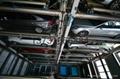 平面移动立体车库 2