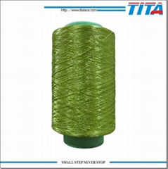 High tenacity100% polyester sewing thread for embroidery
