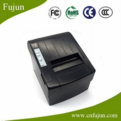 Auto cutter Thermal Printer 80mm Thermal POS Receipt Printer POS-8220