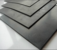 high quality rubber sheet