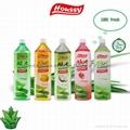T Best Aloe Vera Drink South Africa