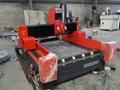 china manufacturer laser machine cnc router jk 1290l co2 glass laser jingke china. Black Bedroom Furniture Sets. Home Design Ideas