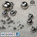 "Yusion 3/16""-6"" Bearing Steel Ball"