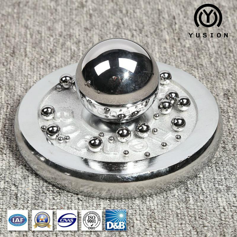 "Yusion 3/16""-6"" Bearing Steel Ball 2"