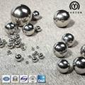 "Yusion 3/16""-6"" Bearing Steel Ball 5"