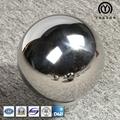 Yusion AISI 52100 Chrome Bearing Steel Ball (GCr15) for Bearings 3
