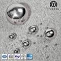 Yusion G10-G600 7.1438mm AISI 52100 Bearing Steel Ball 5