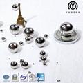 Yusion S-2 Tool Steel Balls (ROCKBIT) 5