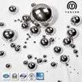 "Yusion 3/16""-6"" Precision Balls AISI316 Stainless Bulk Bearing Steel Balls 2"