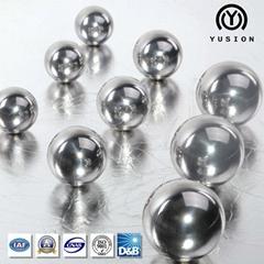 "3/16""-6"" Precision Balls AISI316 Stainless Bulk Bearing Steel Balls"