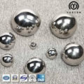 """3/16""""-6' China Factory Yusion Free Samples52100 Bearing Ball 5"""