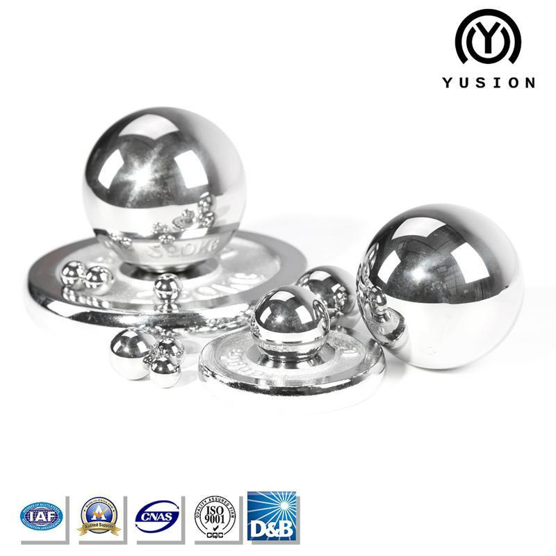Yusion Grinding Media Ball G1000 1