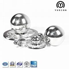 Yusion Grinding Media Ball G1000