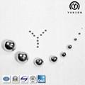 Yusion Grinding Media Ball G1000 2