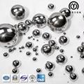 Yusion Grinding Media Ball G1000 3