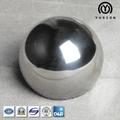 60mm G60 AISI 52100 Chrome Steel Ball