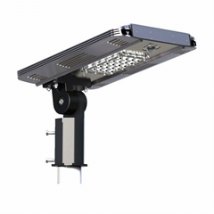 Light Stand Products Custom Retail Store Pos Diytrade