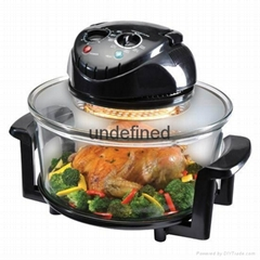 Cook Better, and Faster Using The