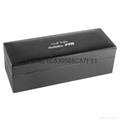 2016 high end cosmetic packaging box
