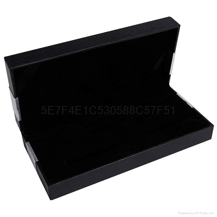 2016 high end Pen Packaging Box 1