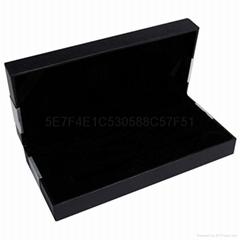 2016 high end Pen Packaging Box