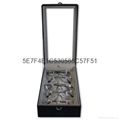 2016 high end Glasses Packaging Box