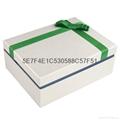 2016 high end Perfume Packaging Box