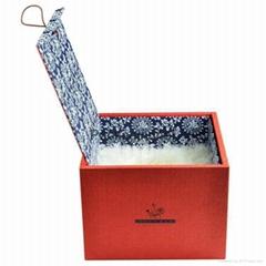 2016 high end Tea Packaging