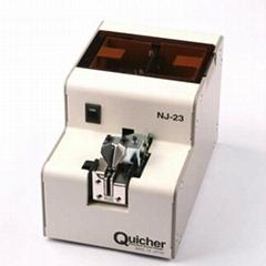 QUICHER快取敏捷螺丝机NSB-12 13
