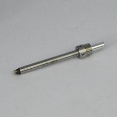 阿波羅分體式DX-HET加熱器烙鐵頭髮熱芯DCX-HET