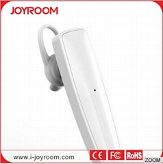 JOYROOM  bluetooth  earphone