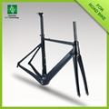 2016 China Carbon Road Bike Frame, Road