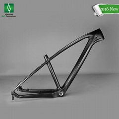 Chinese bike frame carbon mtb 27.5