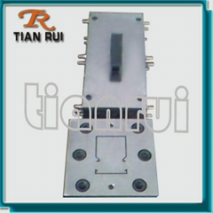 Hot Selling Steady Extrusion Mould For PVC Trunking