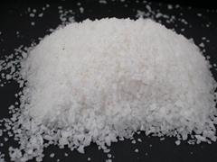 Rock Salt - Industrial Salt 98%