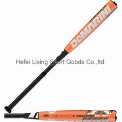 DeMarini Voodoo Youth Bat 2016