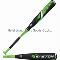 Easton Mako Big Barrel Bat 2016