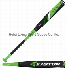 Easton Mako Youth Bat 2016
