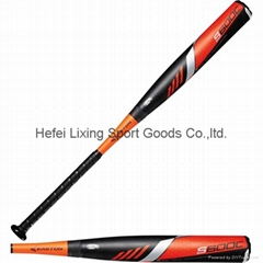 Easton S600C Youth Bat 2016