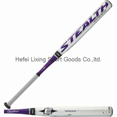 Easton Stealth Retro Fastpitch Bat
