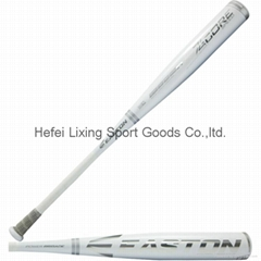 Easton Z-Core Speed Whiteout BBCOR Bat