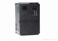 东佳DJ520-5.5KW高性能变频器保修15个月