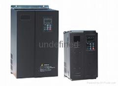 保修15个月东佳DJ520-7.5KW通用矢量变频器