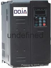 东佳DJ520-11KW风机水泵通用变频器