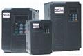 變頻器廠家DJ520-15KW通用矢量變頻器 2