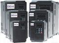 變頻器廠家DJ520-15KW通用矢量變頻器 3