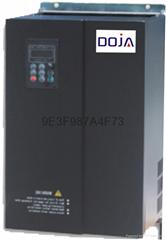 變頻器廠家直銷東佳變頻器風機水泵高性能變頻器
